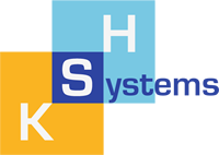website & cms by kSh Systems